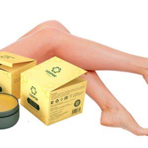 Крем Здоров и ноги