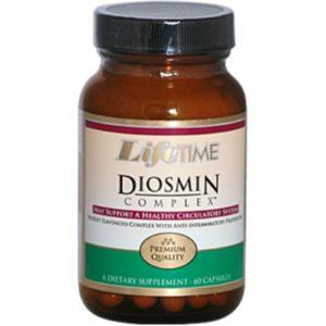 Препарат Диосмин